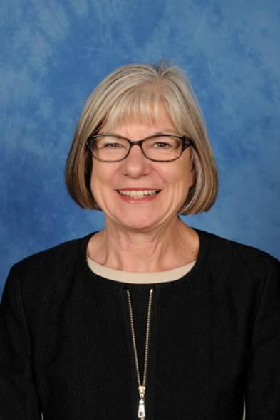 Mrs R Kronenberg