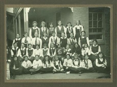 School House teams